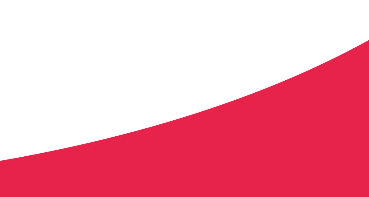 banner.5propostexmilano_1200x640px_tajani